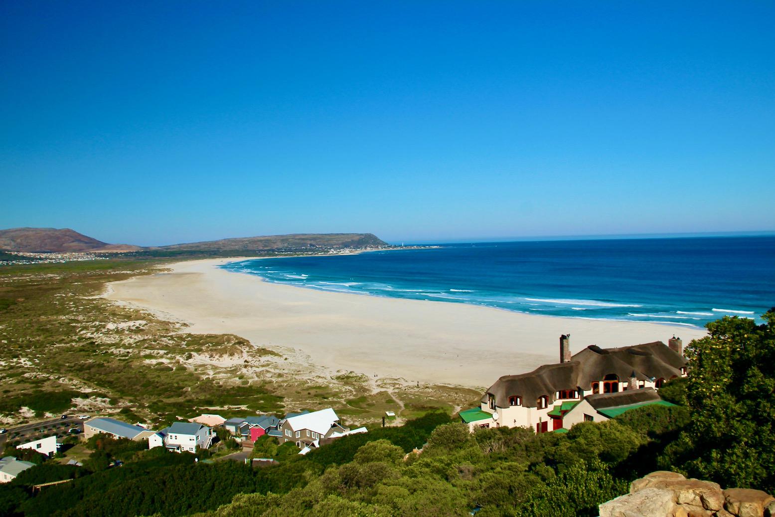 Suedafrika Reisetipps