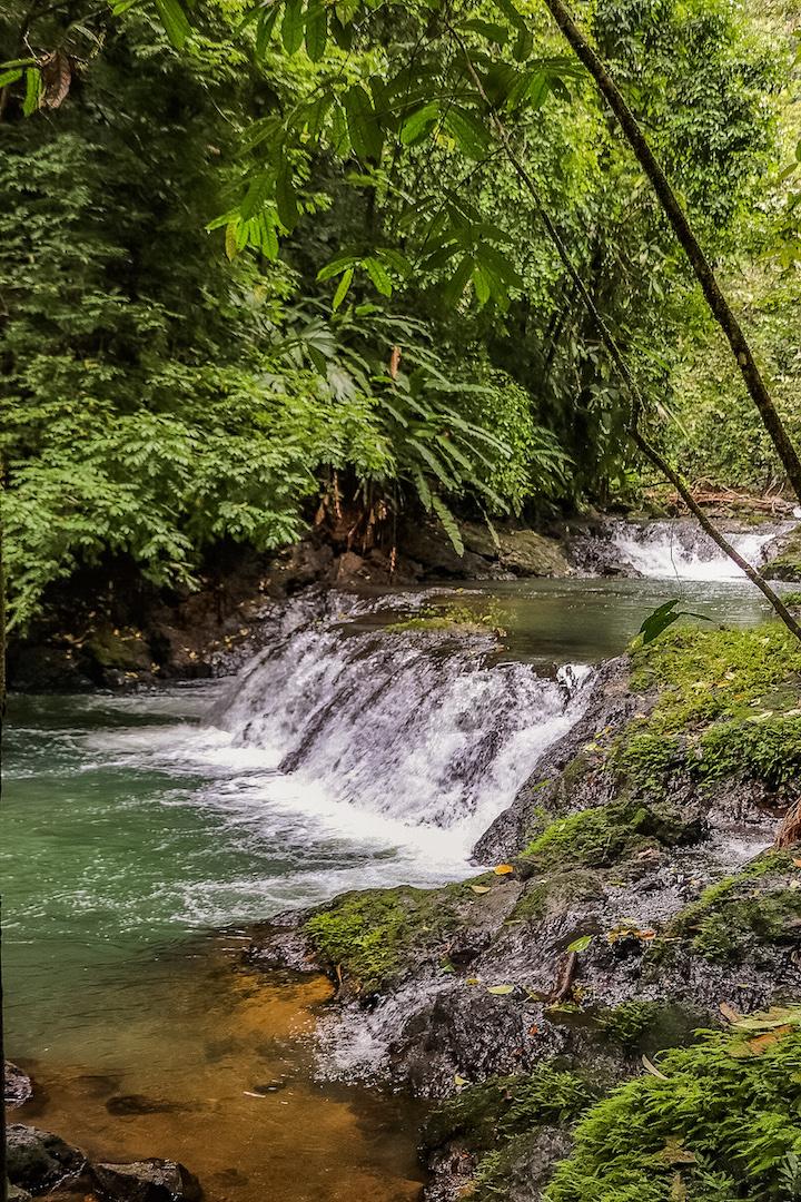Costa Rica reisetipps