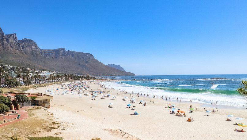 Kapstadt Reisetipps