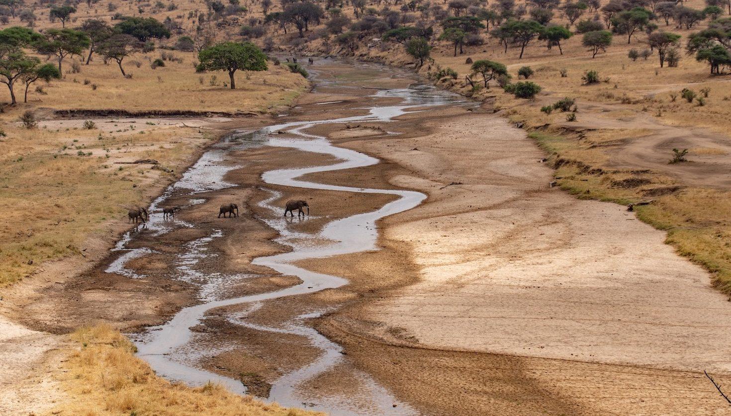 Tansania reisetipps