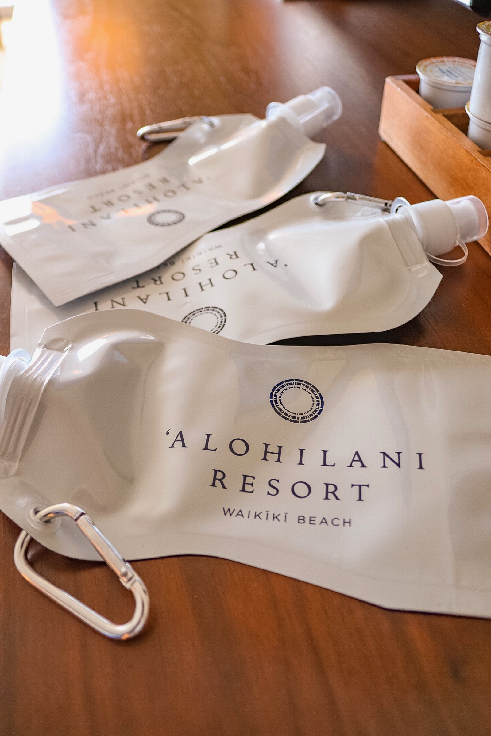 alohilani resort Waikiki beach