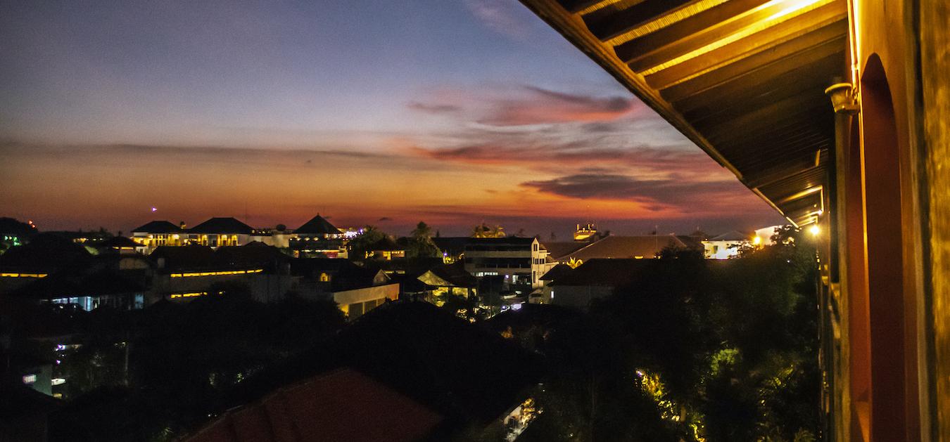 Bali Reisetipps