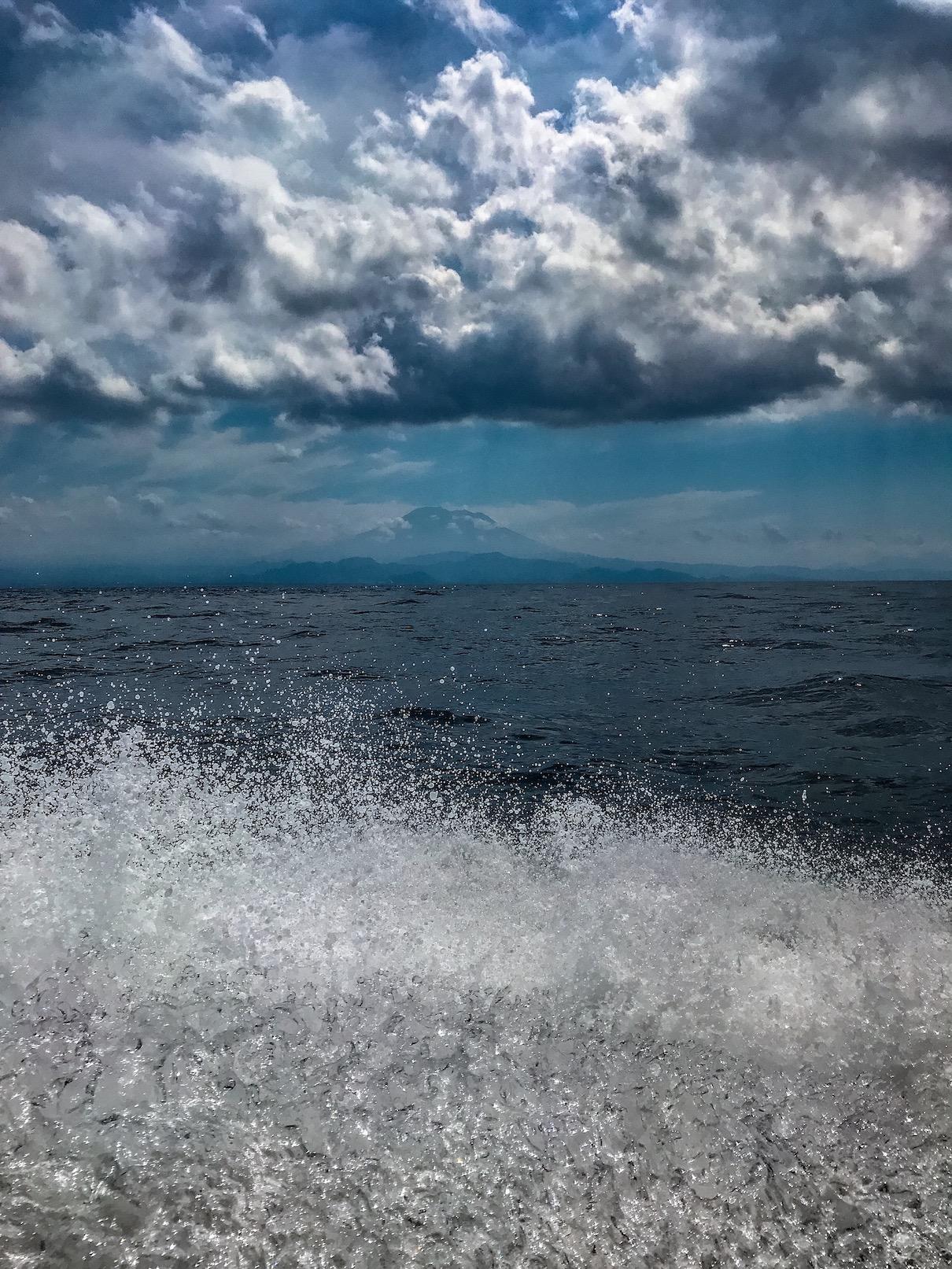 Gili Insel Trawangan