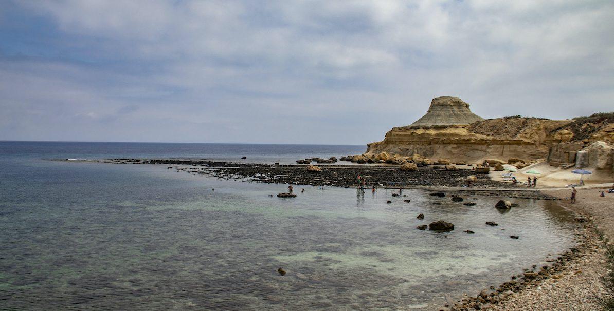 Malta Reisetipps