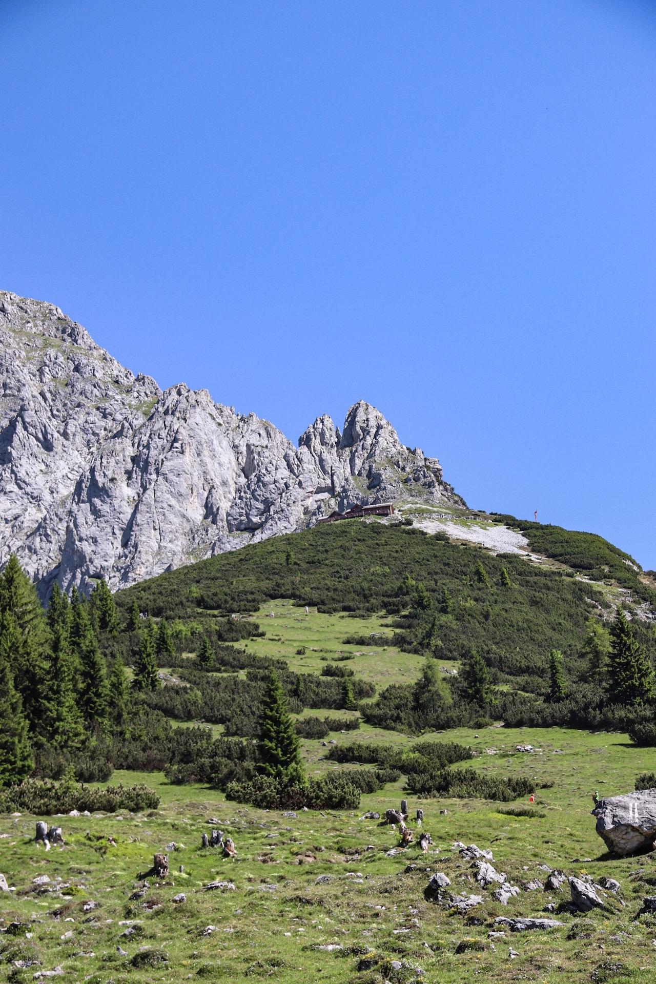 Reisetipps Österreich
