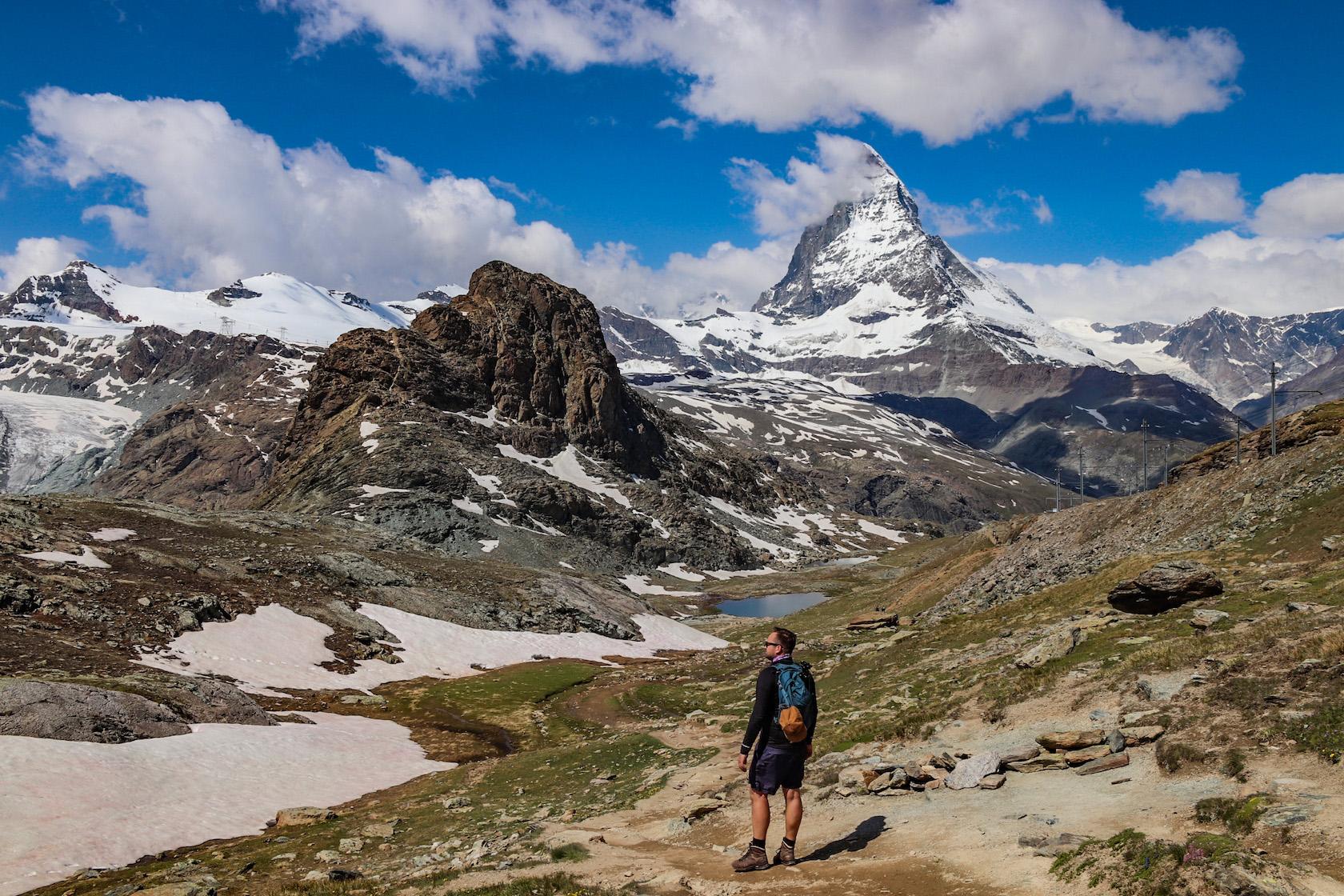 Reisetipps Schweiz