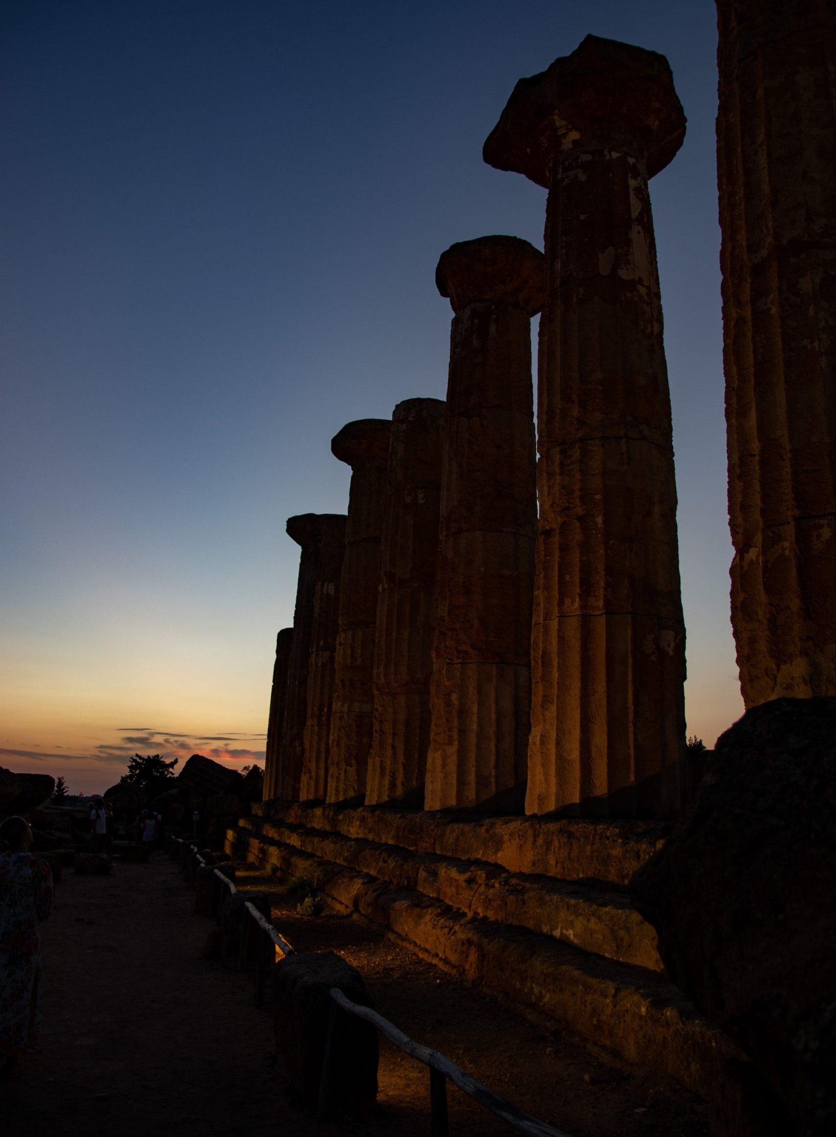 Sizilien reisetipps
