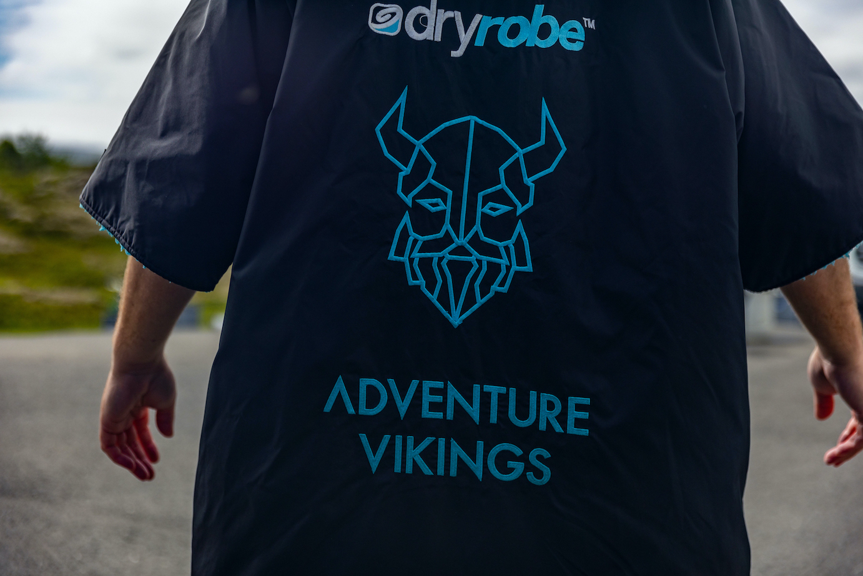 island silfra spalte schnorcheln adventure vikings