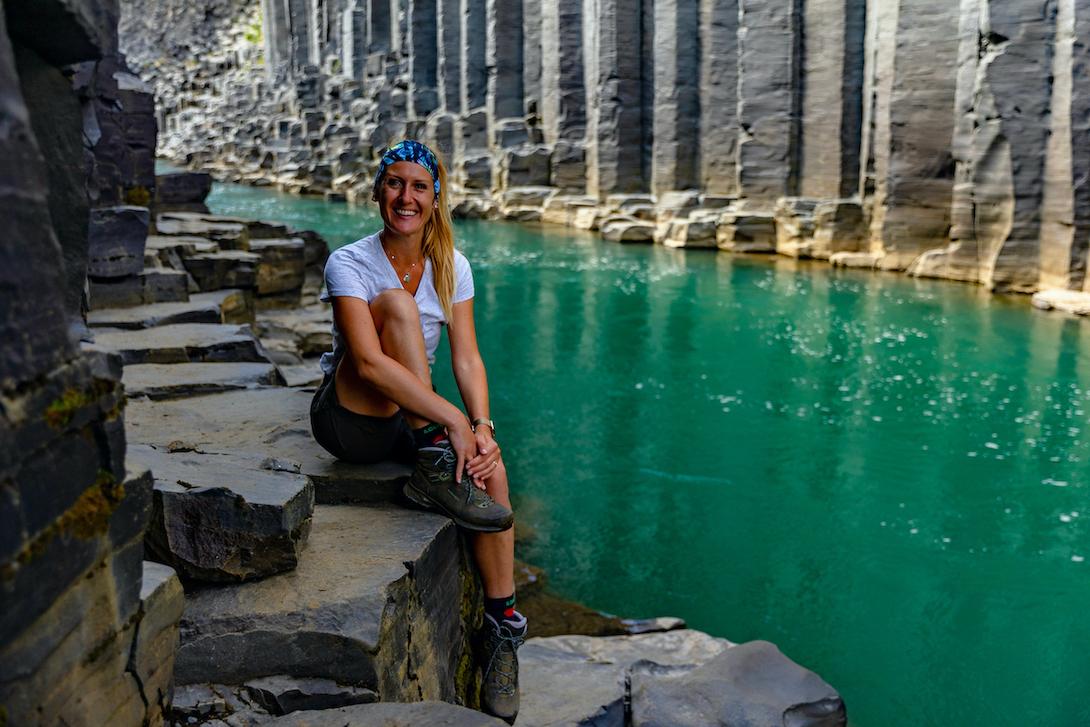 reiseziele_island-studlagil-canyon