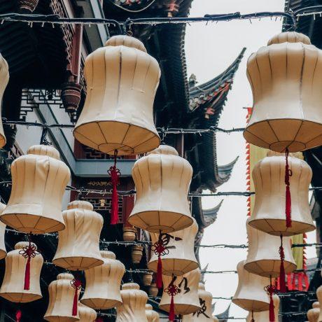 144 Stunden Visum China