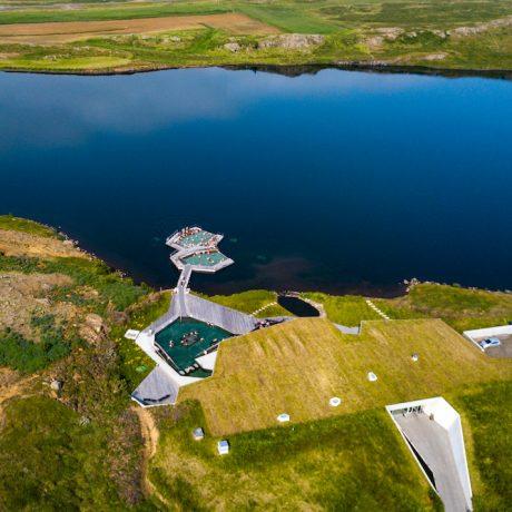 reiseziele_island-vok-baths-naturbad