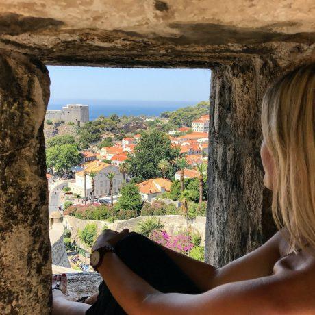 Reisebericht Montenegro und Dubrovnik